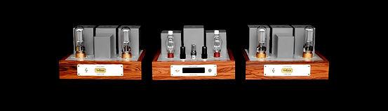 Thivan Labs 845 Gold Tri-Block Amplifier Hero Shot.jpg