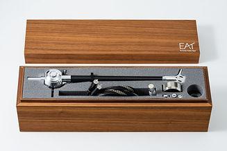 eat-c-note-tonearm in box.jpg