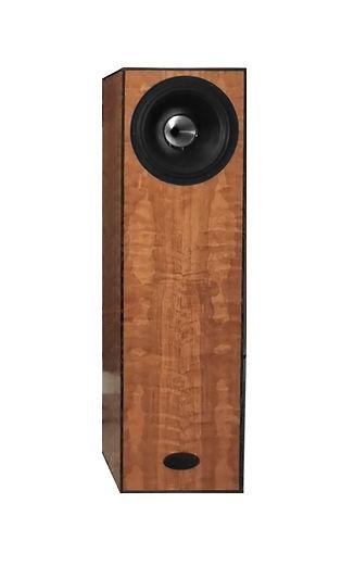 Coherent Audio TEN Loudspeaker.jpg