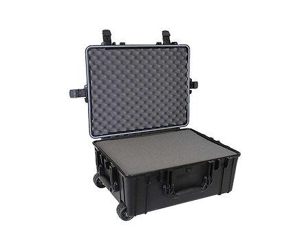 L2-Preamplifier-case.jpg