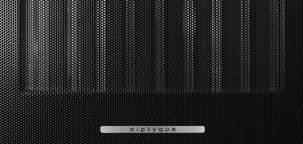 Diptyque Audio Banner 2.jpg