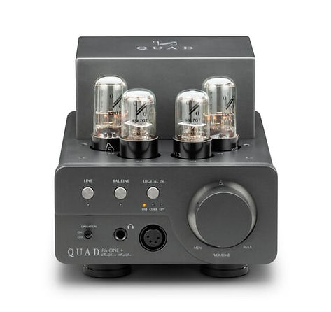 QUAD PA One + Front.jpg