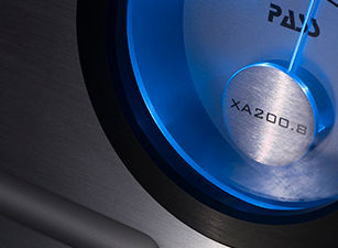Pass Labs-XA 200.8 detail.jpg