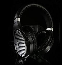 Quad Era-1 Headphone.jpg