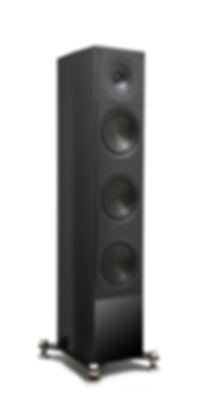 ELAC ADANTE AF61 Loudspeaker