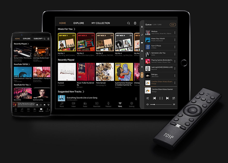 Hi Fi Rose Connect App.jpg