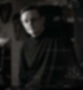 Constantin Gregg-Saad of Atelier 13 Audio