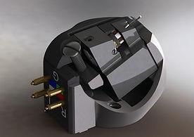 ortofon-mc-anna-magnet-damping1500x1000_