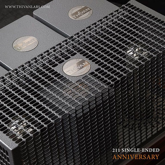 211-Anniversary-DSCF6060-A.jpg