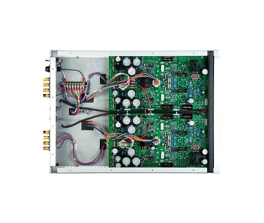 BAT_VK_90t_Power_Amp_Silver_05_Inside.jpg
