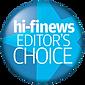 hifhnews_editors_choice.png