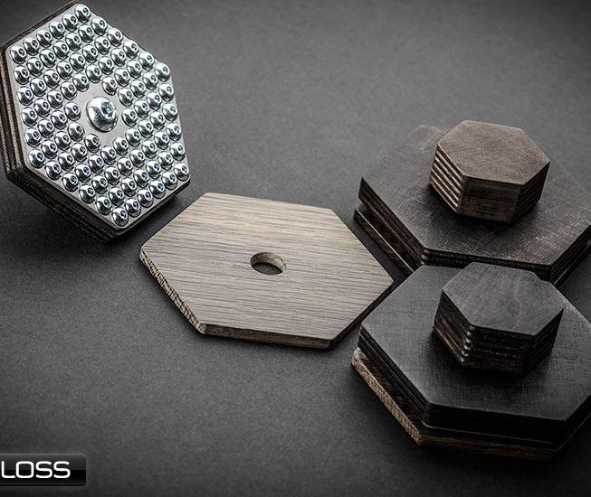 LessLoss-Bindbreaker-3356-1000px.jpg