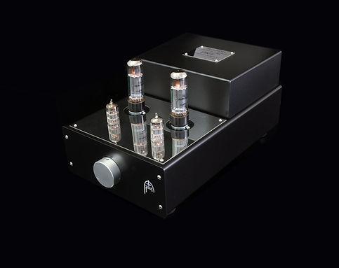 Audion Sterling EL34 Power Amplifier.jpg