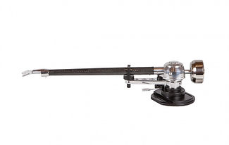eat-c-note-tonearm.jpg