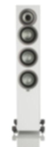 UNI-FI SLIM FS U5 white