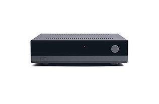 KORA TB140 Integrated & Power Amplifier.