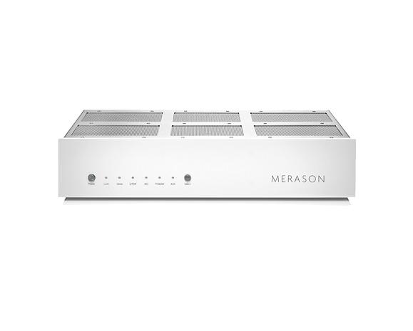 MERASON DAC1 Front.png