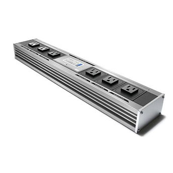 Isotek Sirius Power Bar