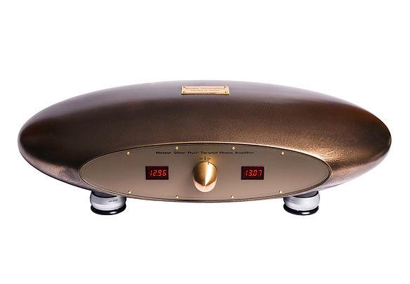 Audio Consulting Silver Rock Meteor Phono Preamplifier
