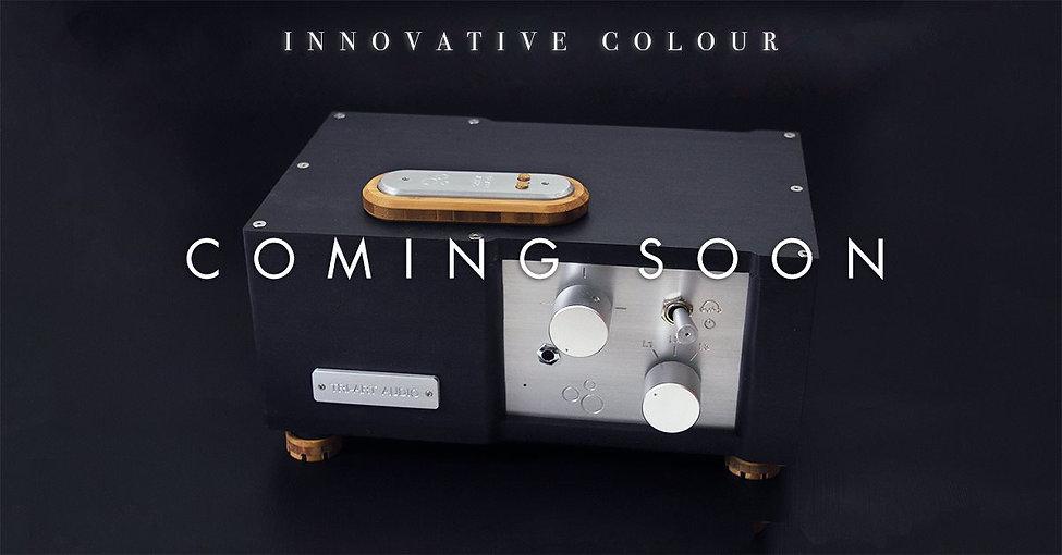 TRI ART AUDIO Coming Soon.jpg