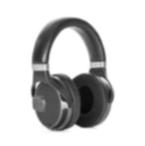 QUAD ERA-1 Headphones Gallery