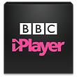 BBC Player Logo.png