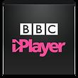 BBC Player Logo.png