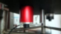 Schick Model 14 Idler Drive Turntable