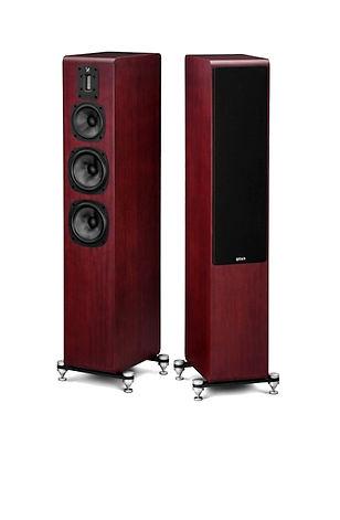 Quad S5 Loudspeaker Mahogany .jpg