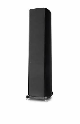 Wharfedale_Evo_4_4_Tower_Speaker_Black_0
