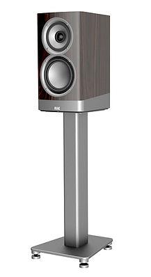 ELAC NAVIS Bookshelf / Monitor Loudspeaker