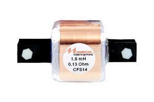 Mundorf CFS14 Feron Foil Coil.jpg