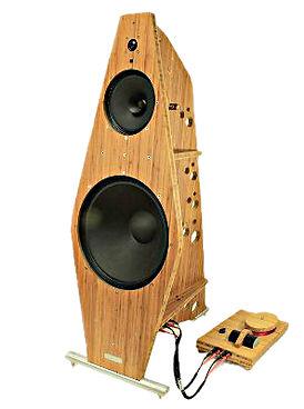 tri-art-audio-4-open-baffle-speaker