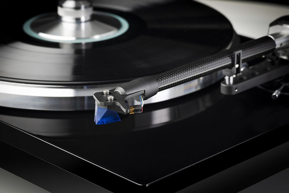 eat-b-sharp-turntable (1).jpg