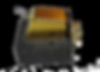 "Schick ""DAS MM"" Moving Magnet Phono Cartridge"