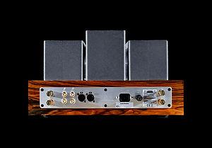 Thivan-Labs-300B-Single-Ended-A-4_auto_x2_toned_light_ai (1).jpg