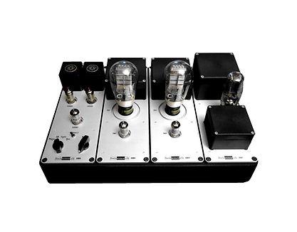 Swissonor AM3 6B4G amplifier .jpg