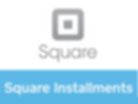 SQUARE FINANCING - ATELIER 13 AUDIO