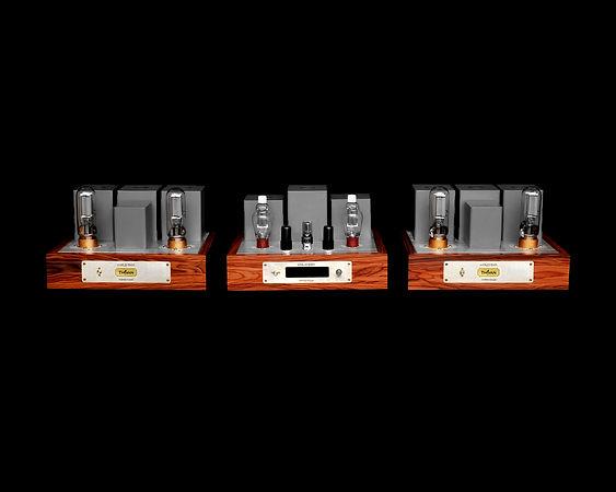 Thivan Labs 845 Gold Tri-Block Amplifier ICON.jpg
