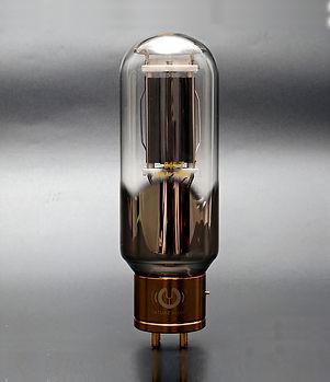 LINLAI 845 tube_auto_x2_toned_light_ai.jpg