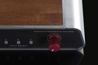 Fidelice RNHP Headphone Amplifier Gallery