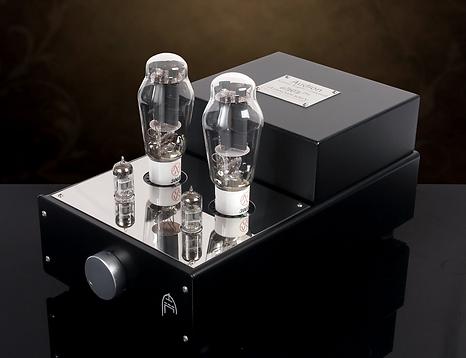 Audion Silver Night 2A3 SE Amplifier