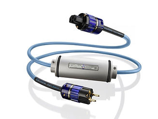 Isotek EVO3 SYNCRO Power Cable