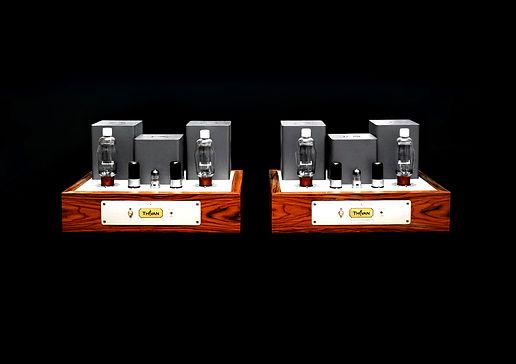 Thivan Labs 811A Monoblock Amplifier Hero Shot Cropped.jpg