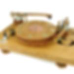 TRI ART TA-2 Turntable