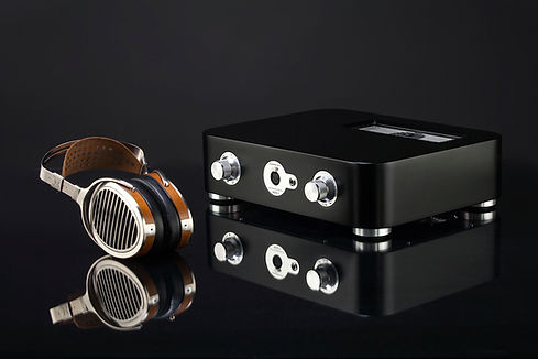 Trafomatic-Audio-Head-2_5.jpg