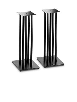 Solidsteel NS Series Speaker Stand