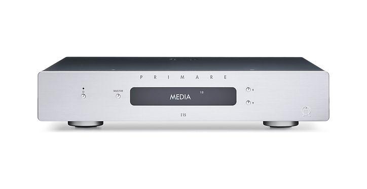 Primare i25 Integrated Amplifier.jpg