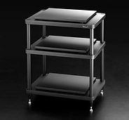 Atelier 13 Audio SolidSteel Rack  Category