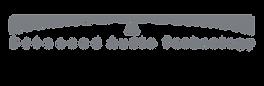 Balanced Audio Technology Logo